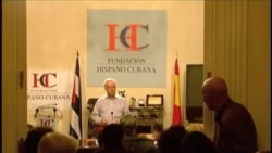 Cubanos en España reciben malas noticias