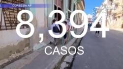 Info Martí | Varios médicos cubanos alarmados ante el colapso de todo el sistema de salud en Cuba