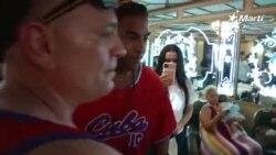 """La nueva versión de """"Cuba Isla bella"""" incluirá a artistas puertorriqueños"""