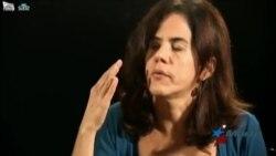 """Amenaza de la policía política a opositores en Cuba: """"Vamos por ti y tu familia"""""""