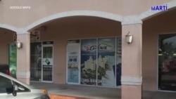 Agencias suspenden sistema de envío de dólares a Cuba