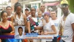 Habilitan albergues para migrantes cubanos varados en Colombia