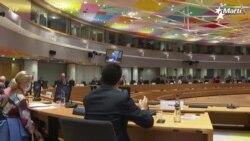UE impone nuevas sanciones al régimen venezolano