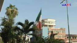 México deporta a más cubanos