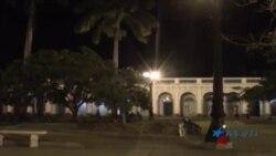 Gobierno cubano clausura Peña de Hip Hop en Cienfuegos