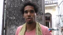 Artistas prometen más acciones de protesta contra Ley de Censura en Cuba