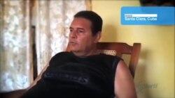 Oyente de Radio Martí comparte la noticia que más lo impactó