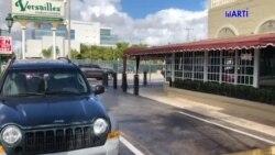 Empresas cubanas se unen para ayudar a trabajadores afectados por el coronavirus