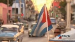 EEUU alerta a sus ciudadanos: Reconsidere su viaje a Cuba