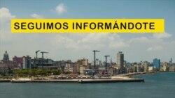 Radio Televisión Martí comprometido con el pueblo de Cuba