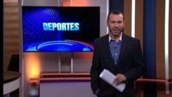 Deportes Edición Nocturna | 11/2/2019