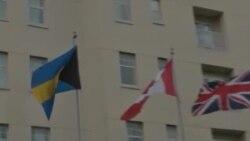 Juicio Bahamas para refugiados cubanos