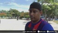 SNet convoca en Cuba a marcha para que flexibilicen leyes en contra de redes comunitarias
