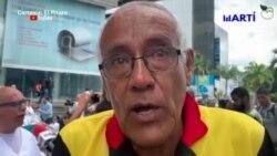 Guaidó se pronunció sobre la situación que vive el Zulia