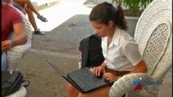 Acceso a Internet para el pueblo de Cuba es prioridad de Estados Unidos