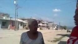 La contaminación en Santiago de Cuba