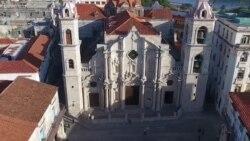 La Habana, 500 años de arquitectura