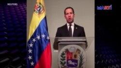 Muerte de militar venezolano causa indignación