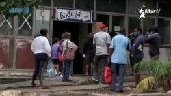 Aumenta la cifra de muertes por COVID-19 en Cuba y el gobierno exige limitación de movimiento
