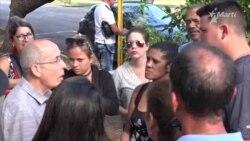 Embajada de Colombia en Cuba pone orden en proceso de visas para trámites a EEUU