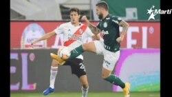 Info Martí | Actualidad Deportiva