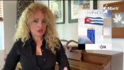 Info Martí   Ex oficiales Cubanos respaldan a los activistas de UNPACU y del Movimiento San Isidro