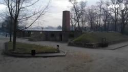 Envejecer con Auschwitz, recuerdos de los últimos supervivientes de los campos de la muerte