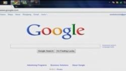 Anuncia Google que ya se puede descargar en Cuba