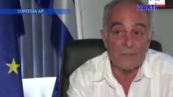 Unión Europea ignora represión castrista contra Movimiento San Isidro