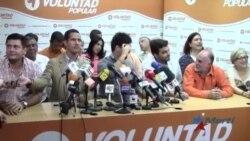 Venezuela se prepara para instalación de Asamblea Nacional con mayoría opositora