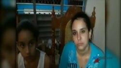Comisión Cubana de DDHH y Reconciliación Nacional vaticina aumento de la represión en Cuba
