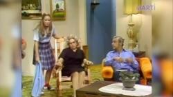 Ana Margo rememora anécdotas del personaje que la hizo famosa en Miami