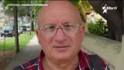 Info Martí   Denuncian al régimen cubano por negar asistencia médica al preso político Felix Navarro