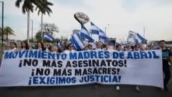 Tras mes de protestas Daniel Ortega y sociedad civil de Nicaragua inician diálogo