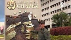 Régimen chavista emplea táctica cubana asegurando que conoce de planes para atentar contra Maduro
