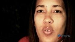 Gobierno silencia magnitud real de la violencia de género en Cuba/ Parte 2
