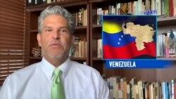 Breve Informativo Televisión Martí | Núm. 2