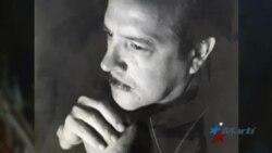 Falleció el pintor Rafael Soriano