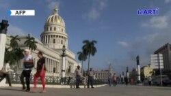 Cuba autoriza dólar USD en comercios y permite a emigrados abrir cuentas bancarias