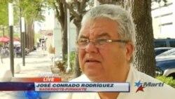 Sacerdotes católicos cubanos piden Raúl Castro reformas urgentes para Cuba