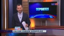 Deportes Edición Nocturna | 4/3/2019