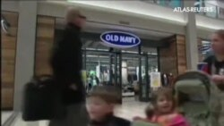 Se incrementa la seguridad en los Mall amenazados