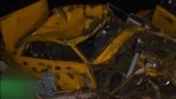 Tornado destruye varios barrios de La Habana