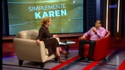 Simplemente Karen: Venezuela hoy, tras el ataque a Guaidó
