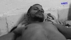 Rapero Maykel El Osorbo en la mira del régimen cubano tras abandonar huelga
