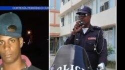 Cubanos saldrán a las calles este martes para exigir el cese de violencia policial