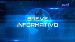 Breve Informativo