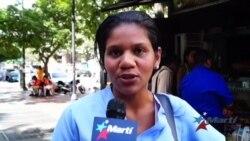 Dictan nueva ley en Venezuela para eliminar críticas al régimen de Maduro
