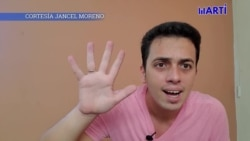 Régimen cubano trata de impedir Foro virtual de influencers cubanos