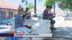 ETECSA busca llenar sus arcas con las recargas desde el extranjero